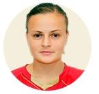Милица Миятович