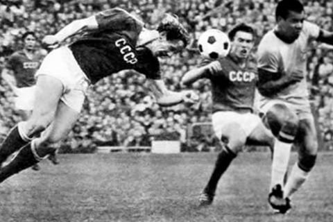 Немецкий анатолий футбол