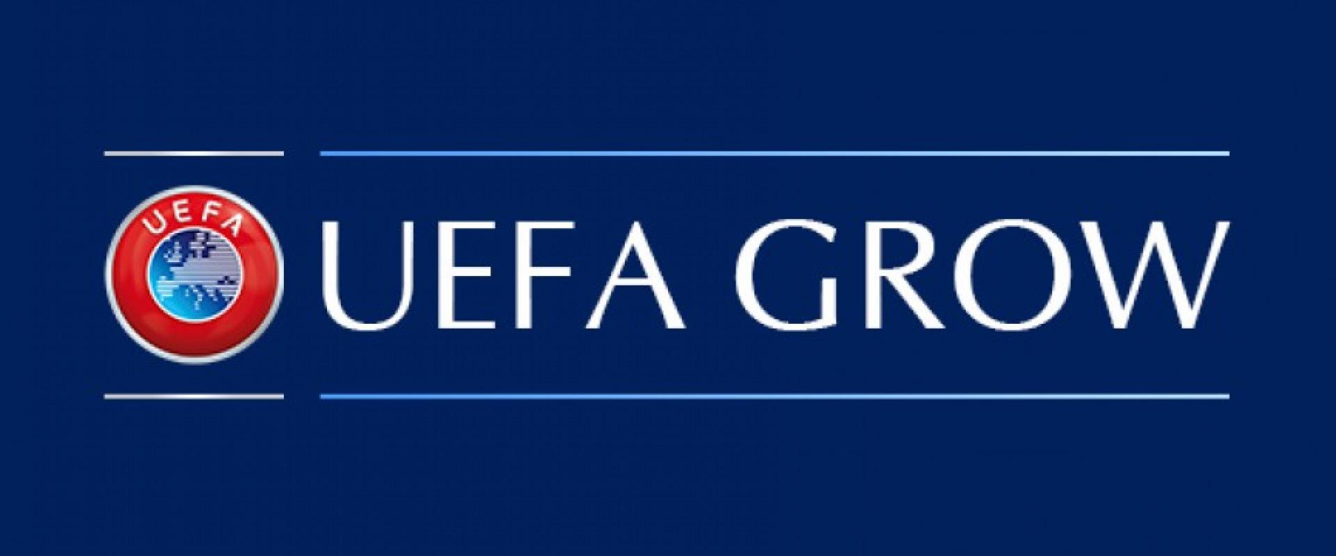 Примите участие в совместном опросе РФС и UEFA!