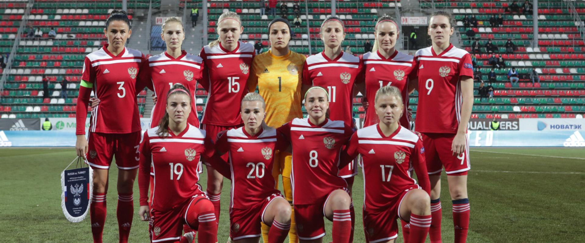 Готовимся к Косово и Турции!