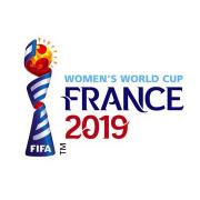 Спонсоры чемпионата мира по футболу 2019